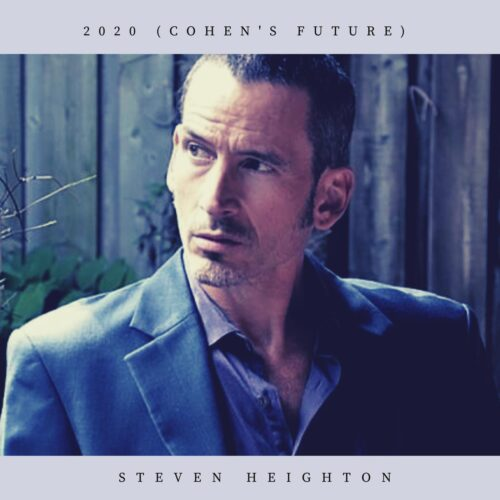 Steven-Heighton-2020-Cohen's-Future-single-cover-art