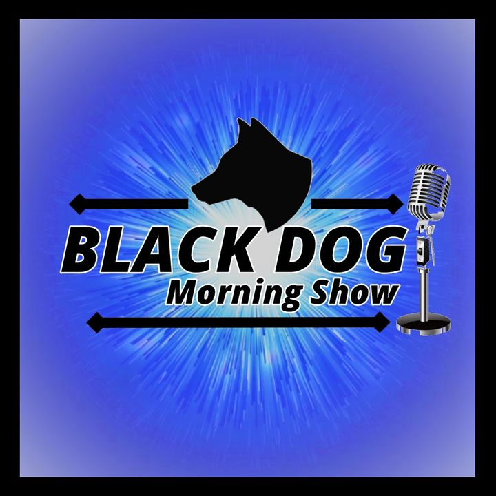 """Featured image for """"Clem Chesterfield: Blackdog Indie Country Radio Show"""""""